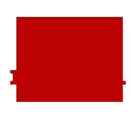 Honda CRX Info